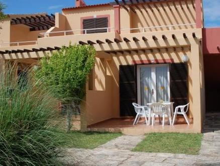 Apartmentos Ses Anneres, Baleares