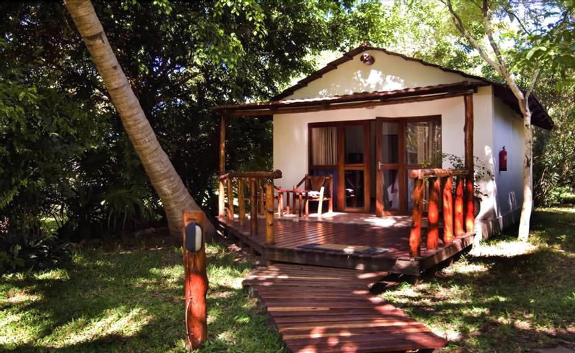 Palmeiras Lodge, Vilanculos