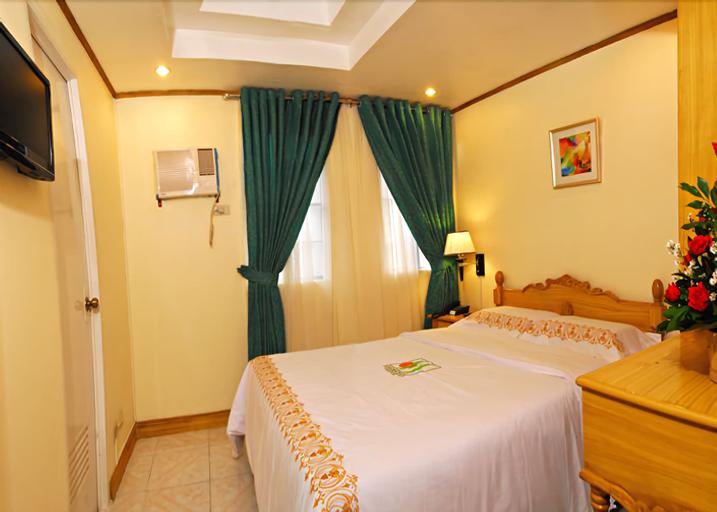 Sugarland Suites, Ormoc City