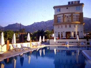 The Prince Inn Hotel & Villas (Pet-friendly),