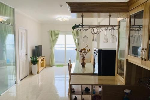 Ruby's home - Your peaceful home, Quận 8
