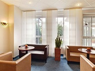 ACHAT Hotel Darmstadt Griesheim, Darmstadt-Dieburg