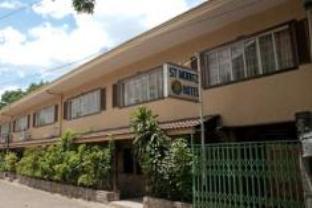 Schweizer Hotel, Cebu City