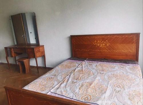 Квартира у моря в Абхазии, Gagra