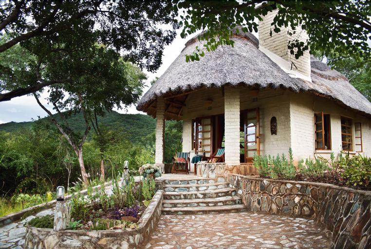 Musangano Lodge, Mutasa