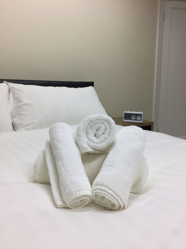 North City Lodge Self Catering,
