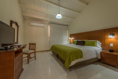 Hotel Faranda Bolivar Cucuta, San José de Cúcuta