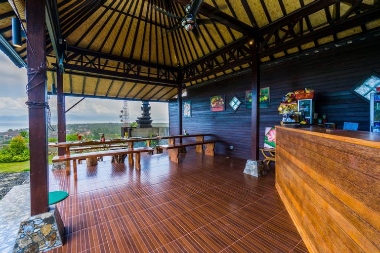KiBata Boutique Hotel Lembongan, Klungkung