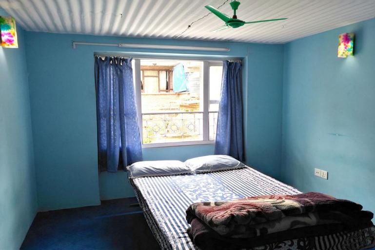 Himal home, Bagmati