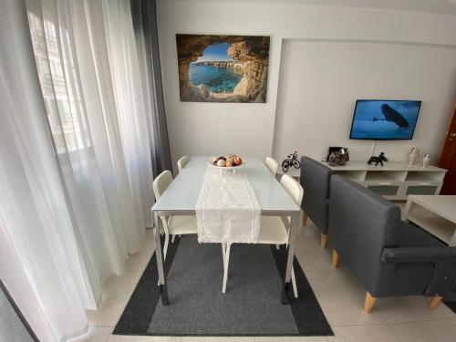 Best Houses 20 - Lovely Apartament - Peniche, Peniche