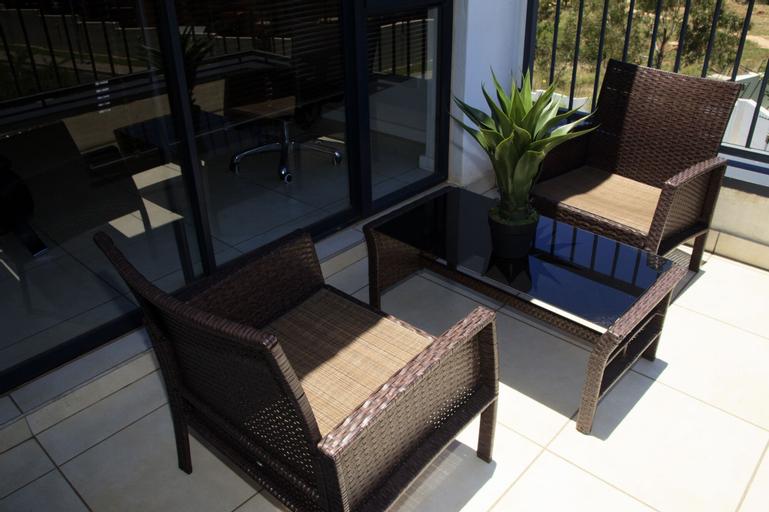 Placeview Inn, City of Johannesburg
