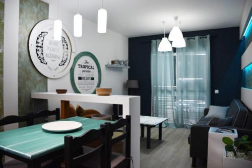 Porto Santo Apartment, Porto Santo