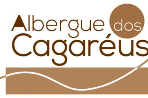 Albergue dos Cagareus, Aveiro