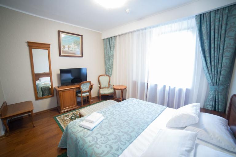 Hotel Simbirsk, Ul'yanovsk