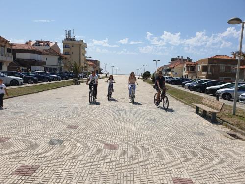 Sweet Village Cortegaca, Ovar
