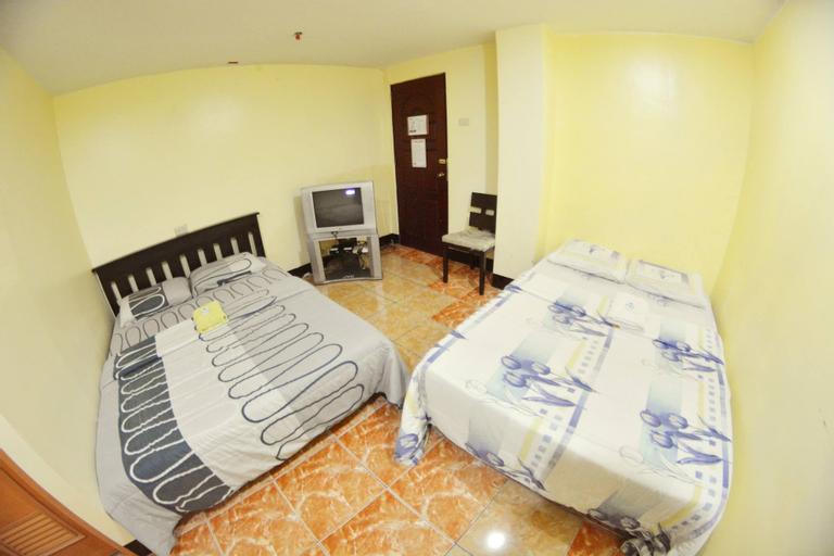Honey Hunt House, Cebu City