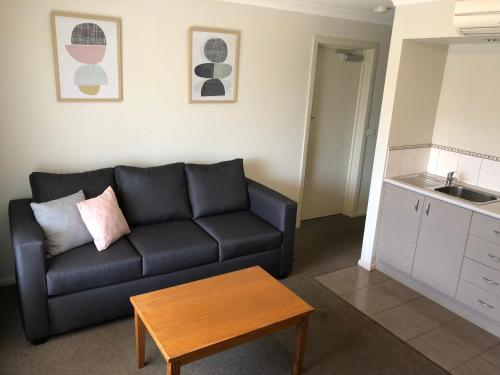 City Central Motor Inn & Apartments, Warrnambool
