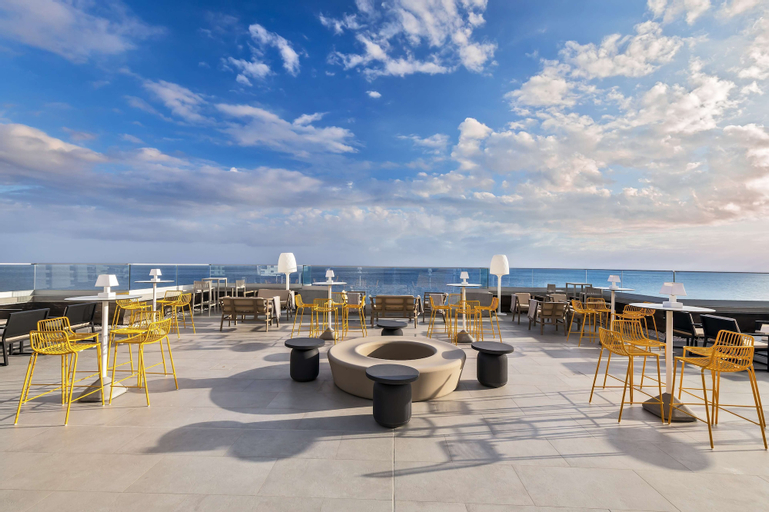 Allegro Madeira - Adults Only, Funchal