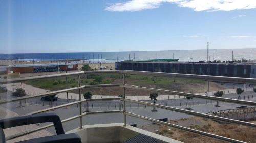 Caparica Ocean View, Almada