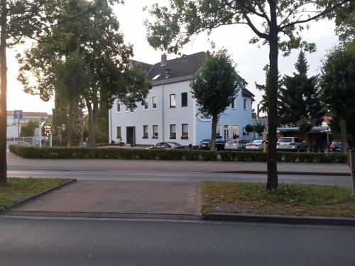 Hotel Im Winkel, Bielefeld