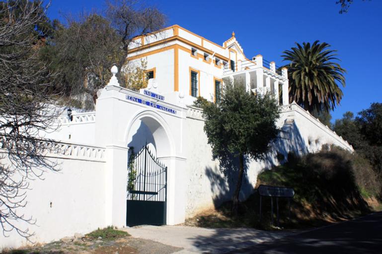 Ermita House 102404 by MO Rentals, Huelva