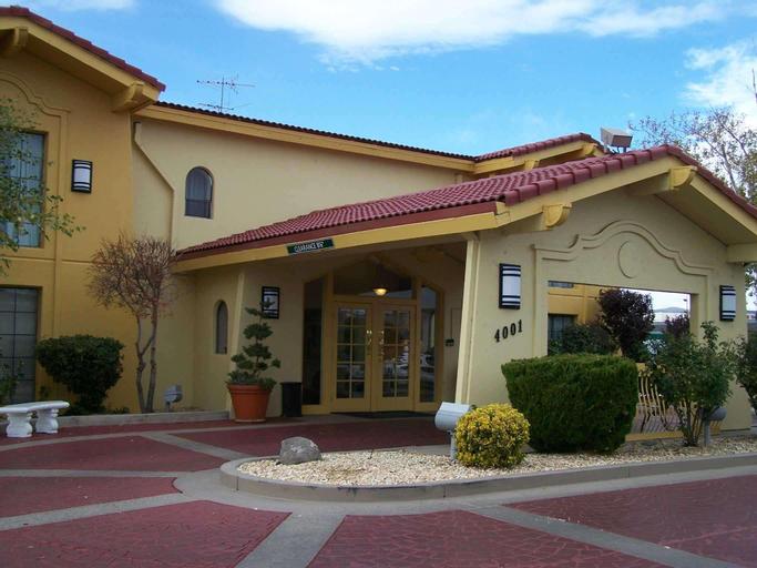 La Quinta Inn Reno, Washoe