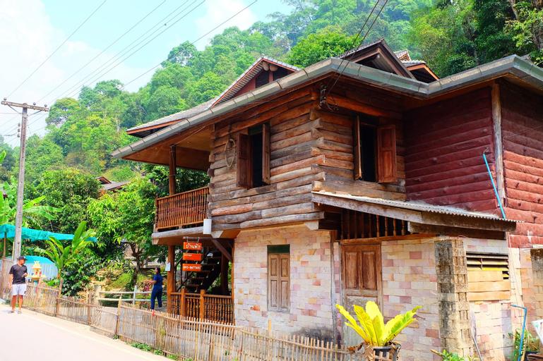 Mae Kampong Paidang, Muang Udon Thani