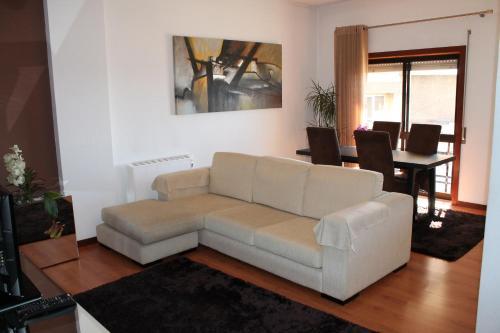 Apartamento Mira-Mar, Póvoa de Varzim