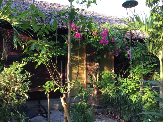 Vu Homestay (Pet-friendly), Huế