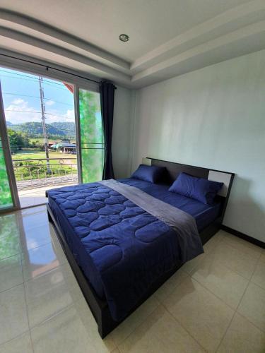 Bang Saphan Hostel, Bang Saphan
