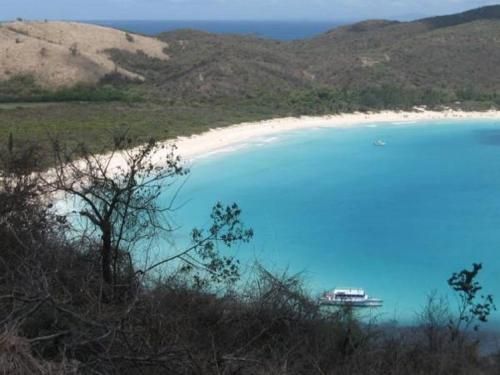3104 Costa Bonita Beach Condo Culebra,