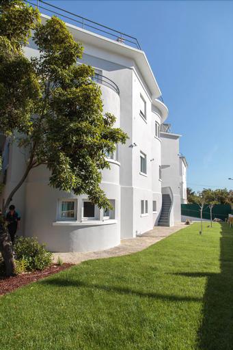 Charming Estoril Guesthouse B&B, Cascais