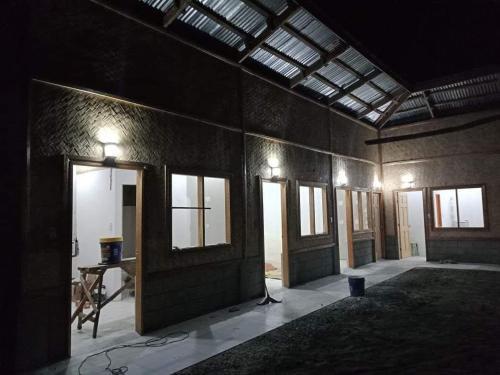 Cherry's Court_Yard (El Nido - Nacpan), El Nido