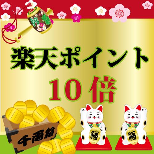 Pet Friendly Kokumin-shukusha BayLily Shirayuriso, Shirahama
