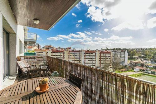 Apartment Central Lisbon, Lisboa