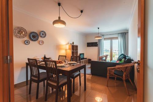 Best Houses 13 - Peniche Great Location, Peniche
