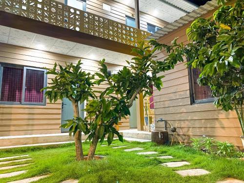 Lala Chill Homestay, Hàm Thuận Nam