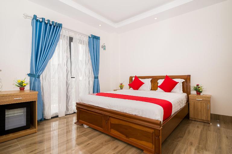 OYO 178 Bay Delight, Nha Trang
