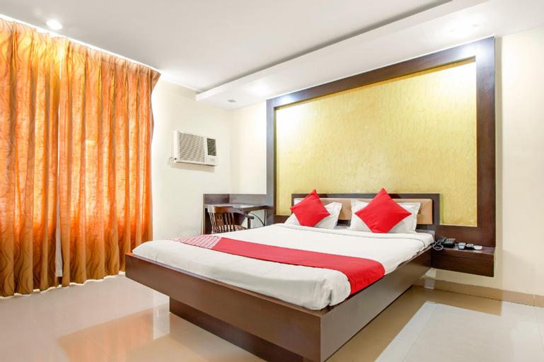 OYO 3336 Hotel Mantri Residency, Ranchi