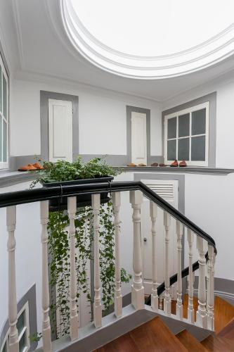Casa da Hera - The Ivy House, Porto