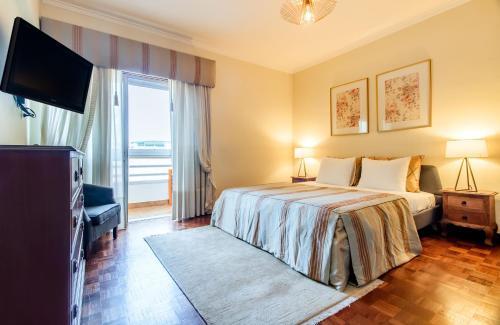 Telheiras Comfortable Stay, Lisboa