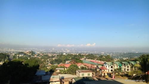 Happinest Staycation 503, Antipolo City