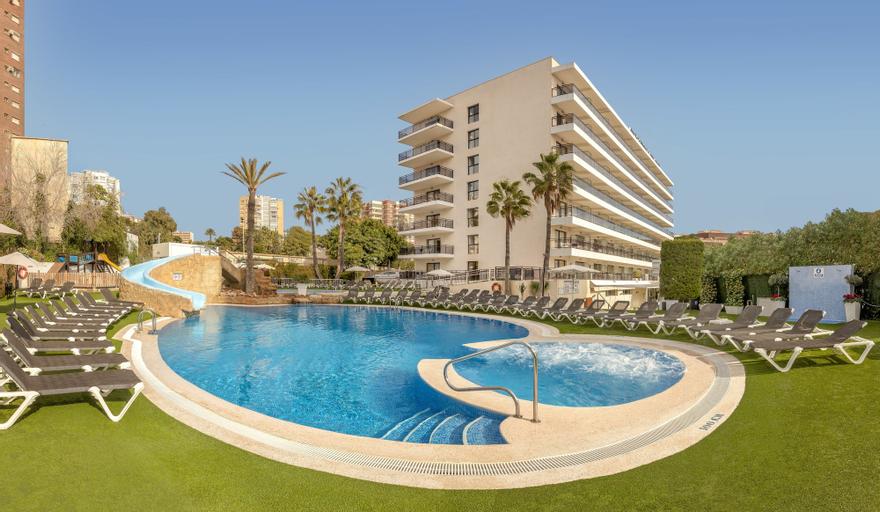 RH Corona del Mar, Alicante