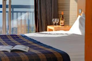 Best Western Palace Hotel & Casino, Douglas