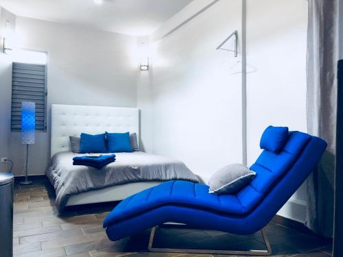 Modern Suite #0 - best location,