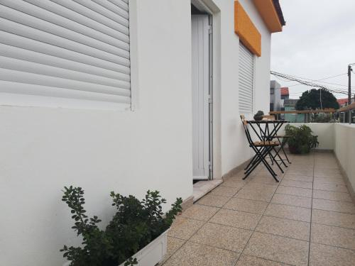 Portomar, Matosinhos
