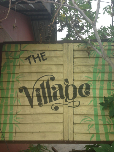 The Village Langkawi, Langkawi