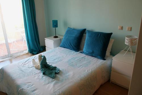 Sweet Dream House, Faro