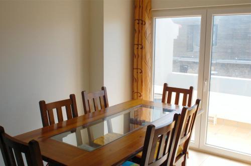 Baleal Family apartment, Peniche