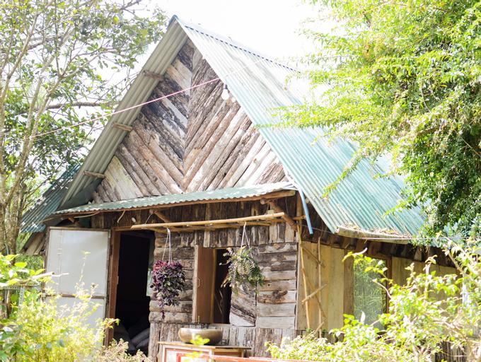 The Lake House Dalat - Hostel, Đà Lạt